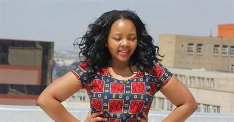 Ransel Adidas Neo Black Bluesky Check Black tswana designs fashion check this out bow afrika fashion