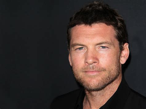 sam worthington winnipeg hollywood actor filming in southern manitoba