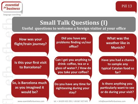 7 Worst Smalltalk Topics by Omiayapi Find Singles With Omiayapi S