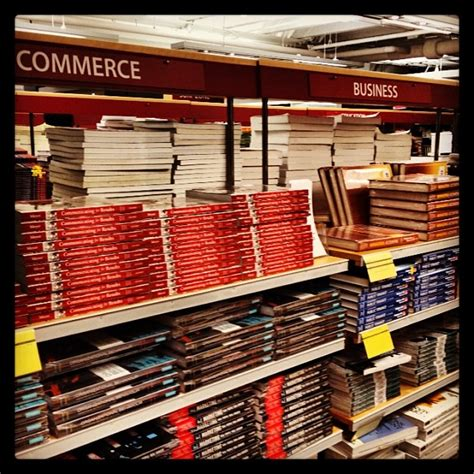 Uvic Mba Books by 6 Business Books You Should Buy 2 You Could And 1 You