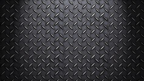 hd pattern company black texture small design pattern background wallpapers