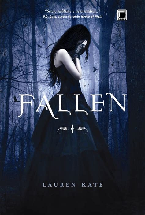 for the fallen film challenge fallen di lauren kate lunaticamente com