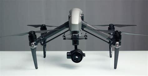 Dji Inspire dji inspire 2 review spire drones