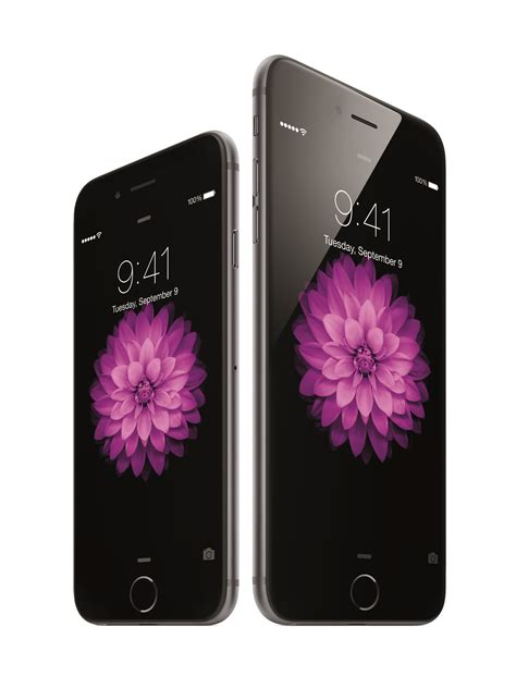 Apple Iphone 6 apple iphone 6 iphone 6 plus available in singapore