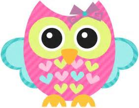 Clip art of owl free cartoon owl clipart by 6 cliparti owl cliparting com