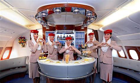 emirates travel fair 2017 emirates matta fair 2017 economy class promotion