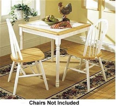 white tile kitchen table white tile top kitchen table roselawnlutheran