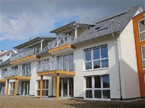 radolfzell wohnung kaufen immobilien zum kauf in mettnau