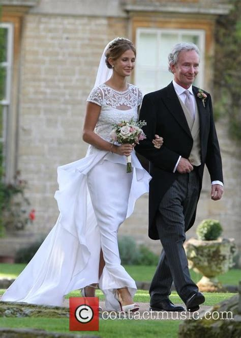 professor green millie wedding pictures pictures of 10th september