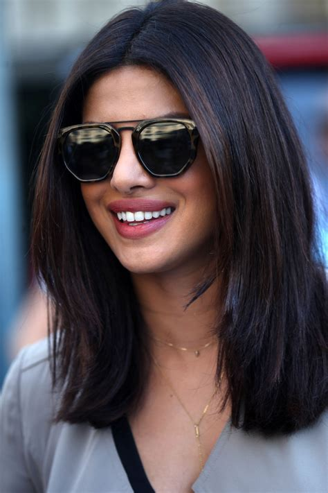 hairstyles and colours for brunettes 25 celebrity brunettes to inspire your next dye job deep