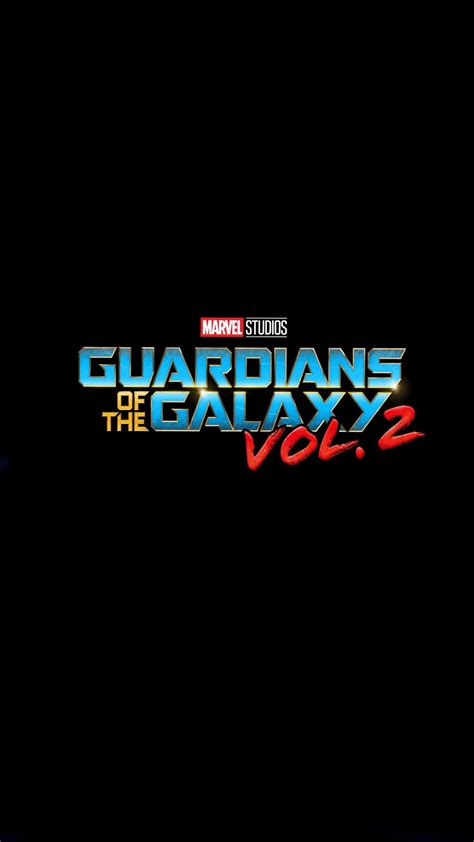 wallpaper guardians   galaxy vol  insightmac