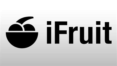 ifruit for pc grand theft auto ifruit mobile app