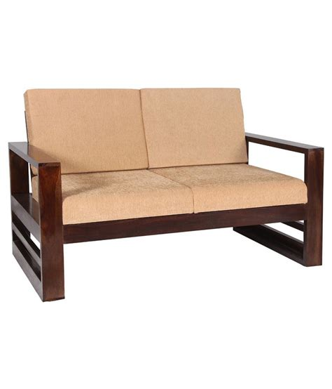 sheesham sofa sheesham wood 4 seater sofa set 2 1 1 buy sheesham wood