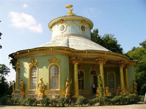 chinese tea house chinese tea house picture of sanssouci park potsdam tripadvisor