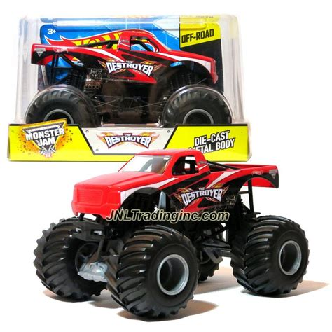 monster jam 1 24 scale wheels year 2015 monster jam 1 24 scale die cast