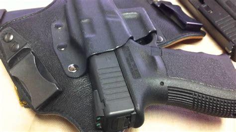 glock 19 concealed carry memes