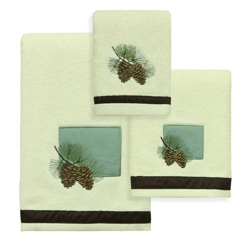 pine tree shower curtain pine tree shower curtain rustic shower trees shower