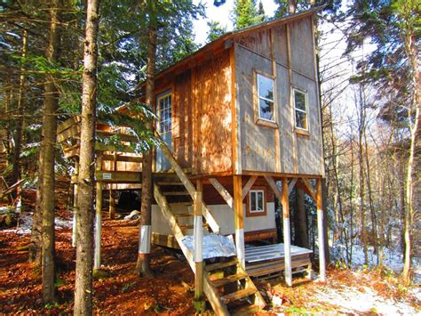 Tinyhousecottages relaxshax s blog tiny cabins houses shacks homes