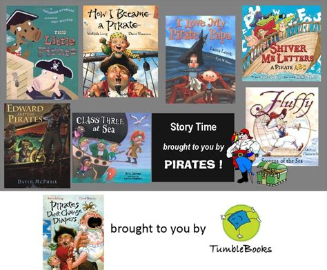 themes in the story speak 121 best images about talk like a pirate day 9 19 13 on