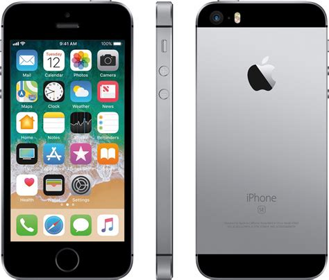 apple discontinues iphone  iphone  iphone se
