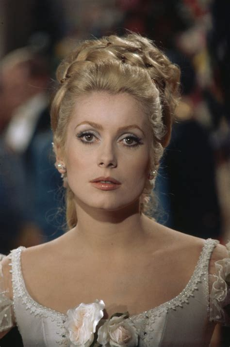 and catherine catherine deneuve muses cinematic the list