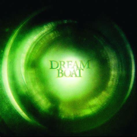 dream boat fevers eclipsing dream boat mp3 buy full tracklist