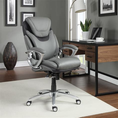 most comfortable chair ever most comfortable desk chair ever ideas greenvirals style