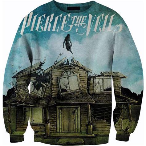Jaket Sweater Hoodie Jumper Led Zeppelin 2 Keren Murah 114 best singer band merch images on band merch t shirts and band shirt