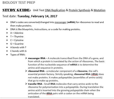 section 12 4 mutations answers 100 mutations worksheet key mutations recap answer key by the amoeba sisters amoeba
