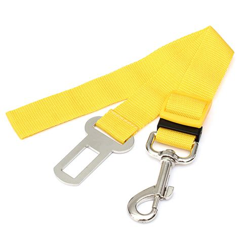 canada car seat safety ratings buy adjustable pet cat car vehicle safety seat belt