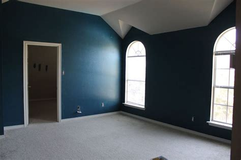 behr bermudan blue inspiration for bedroom color scheme blue and behr