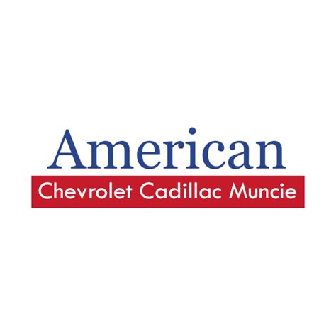 American Chevrolet Cadillac by American Chevrolet Cadillac Muncie In Muncie Indiana