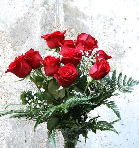 imágenes de rosas rojas naturales ramo de rosas rojas garden center bourguignon