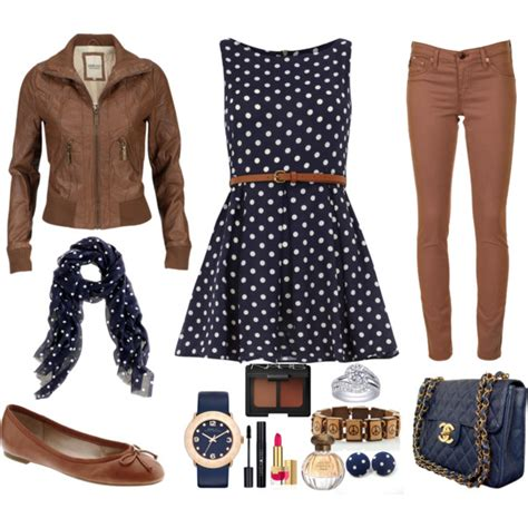 outfit ideas for muslim girls   Polyvore