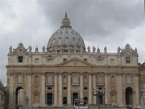 fotos gratis arquitectura edificio palacio punto de