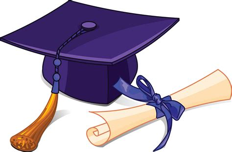 diploma clipart purple diploma cliparts 248330