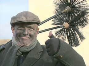 Chimney Sweep Robinson Solutions Professional Window Cleaning Window