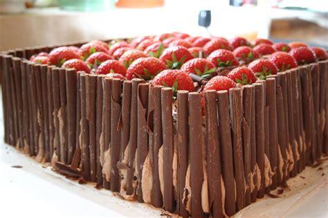 large birthday cake belleau kitchen