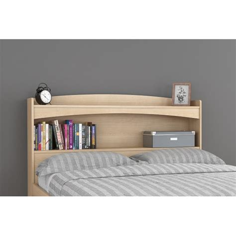 Free Standing Headboard Free Standing Headboard Secured And Simple Homesfeed