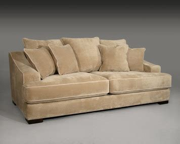 cooper sofa by fairmont cooper sofa by fairmont designs home gallery stores