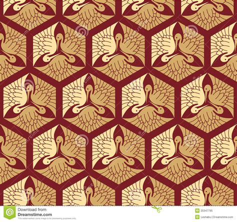 japanese pattern eps japanese pattern google search patterns pinterest