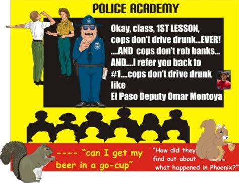 El Paso Sheriff Warrant Search Dwi Hit Parade 3 439 708 Visitors Dui