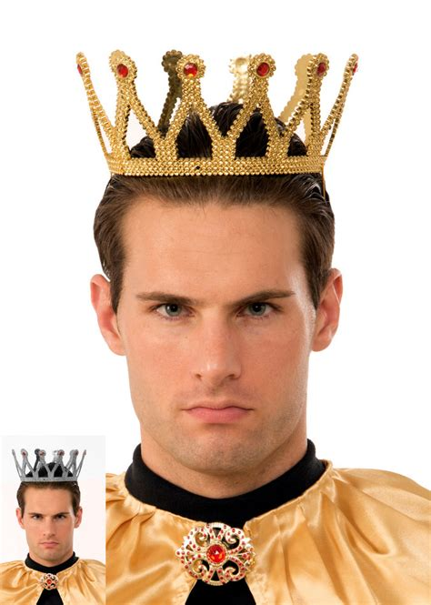 royal king royal king crown apple costumes new 2016