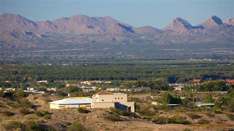 Landscape Rock Las Cruces Nm Mountain Pictures View Images Of New Mexico