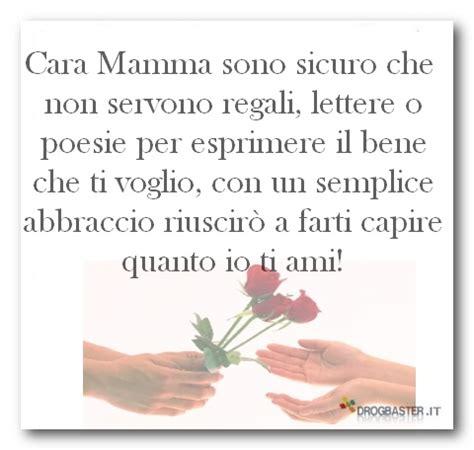 lettere per la mamma bellissime frasi per tatuaggi per la mamma