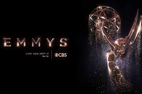 Report Emmy Nominees List Is Out by 69th Annual Primetime Emmy Awards Complete List Of