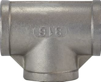plastic tee section plastic fittings gt plastic push in gt fixed elbow