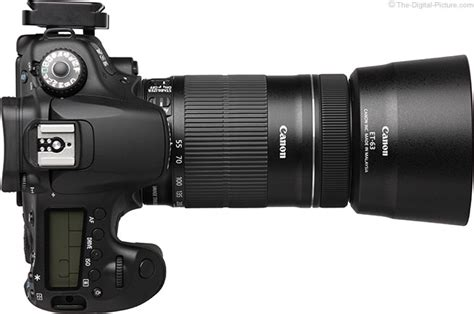 Lensa Canon 55 250mm Is Usm canon ef s 55 250mm f 4 5 6 is stm lens review