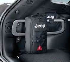 Jeep Cargo Management Kit 1000 Ideas About Jeep Accessories On