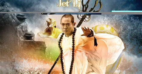 film ular putih jet lee dunia film film 2012 the sorcerer and the white snake 2011